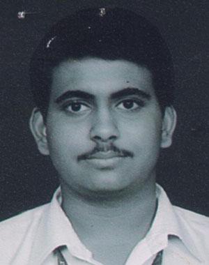 Varun Rahul Gandhi