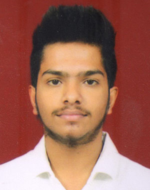 Sakshar Singh