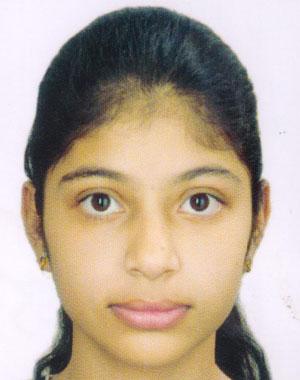 Sanjana Varanasi