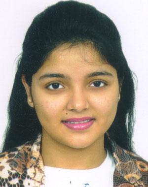 Tulasi Rajan Sushra