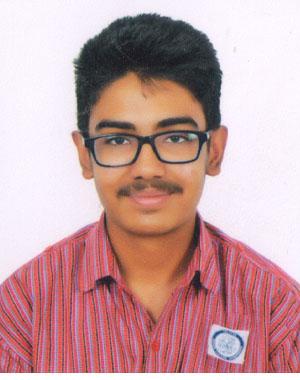 Nimit   Agarwal