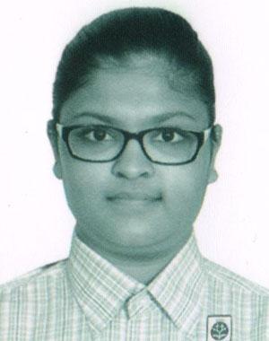 Purva  Jiten  Rajput