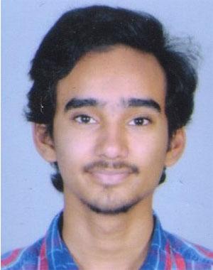 Sarvjeet Singh Lalana
