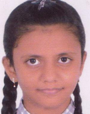 Virti Kumarpal Shah