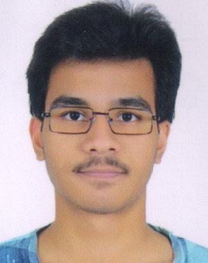 Anshumaan Piyush Paliwal