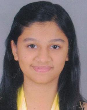 Divya Kanaiya Panjwani