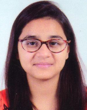 Ruby  Sanjay  Meena