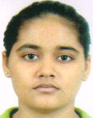 Noor  Desai