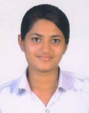 Divya Satish Bhagia