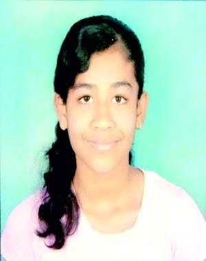 Bhumika Khandelwal