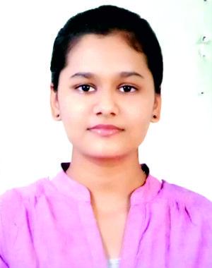 Viti Bansal