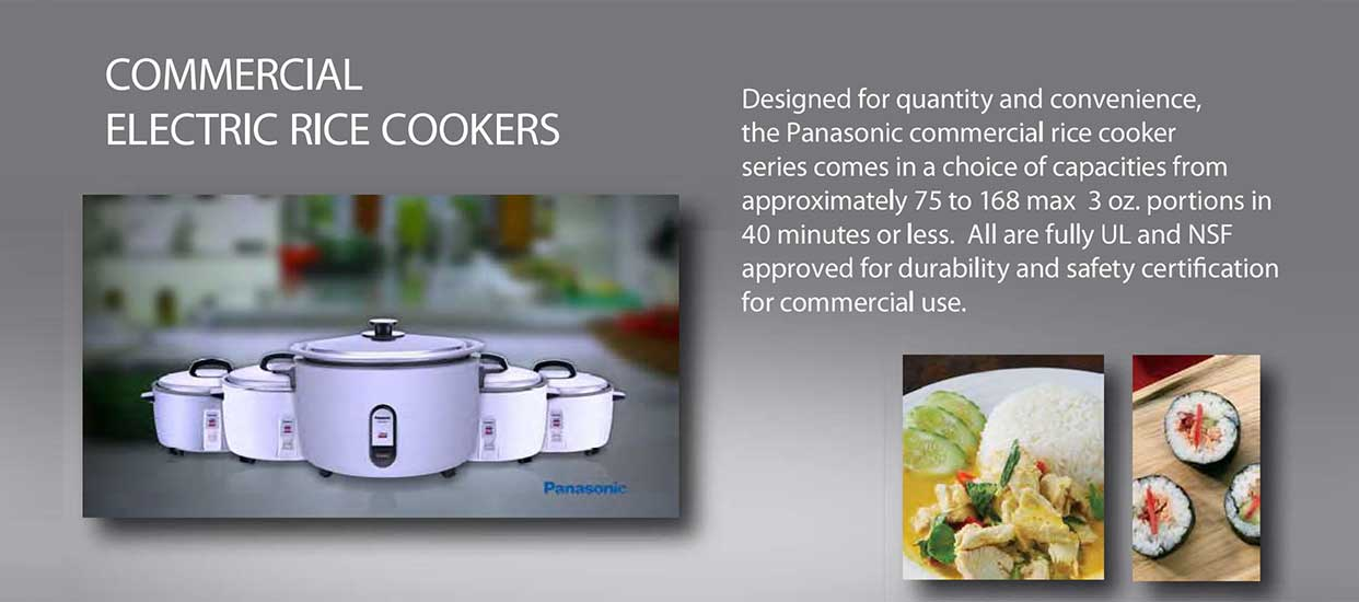 panasonic-ricecookers-1242