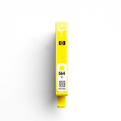 CB325WN Yellow No. 564XL