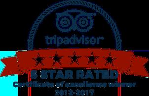 TripAdvisor-Certificate-of-Exellence.png