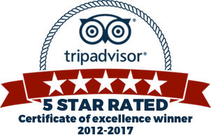 TripAdvisor-Certificate-of-Exellence.png