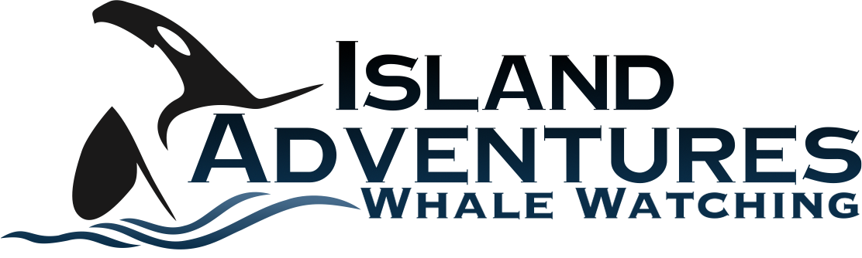 island adventures logo