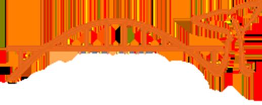 la conner logo