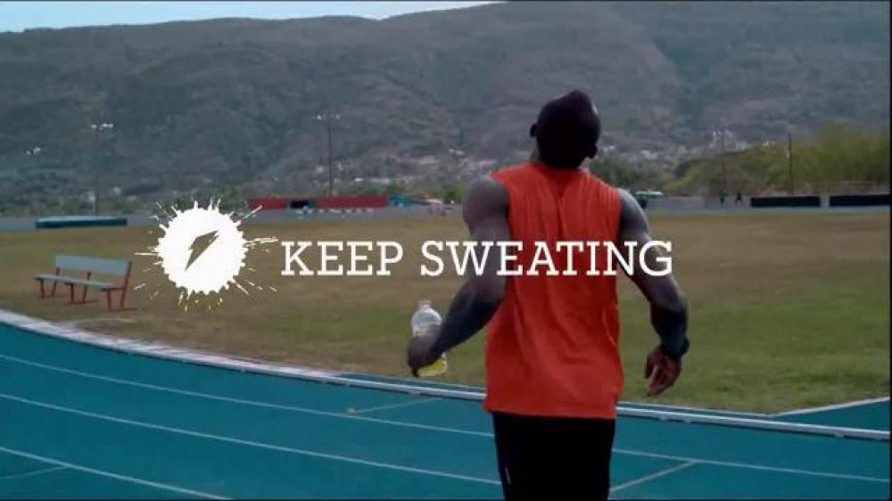 gatorade-keep-sweating-featuring-usain-bolt-song-by-dorothy-large-9
