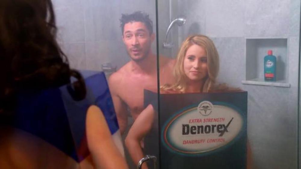 denorex-twice-a-week-large-6