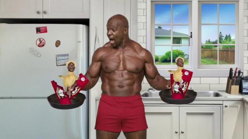 old-spice-timber-and-so-it-begins-featuring-terry-crews-large-8