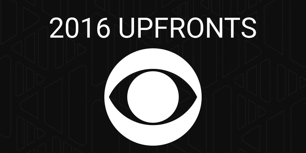 2016-upfronts-cbs