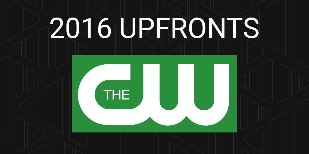 2016-upfronts-cw