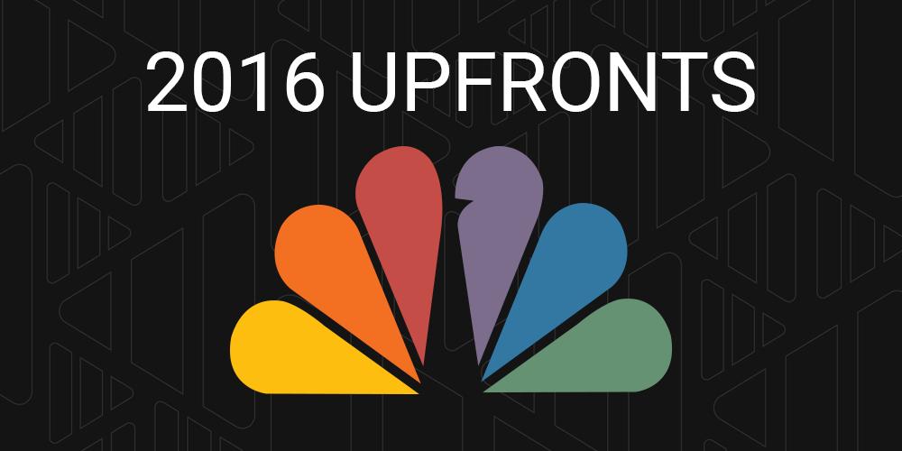 2016-upfronts-nbc
