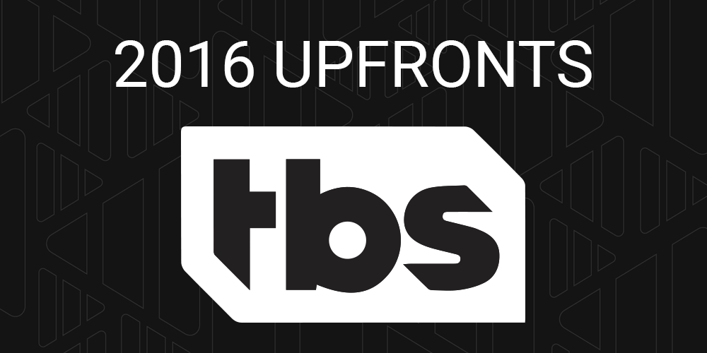 network-upfronts-TBS
