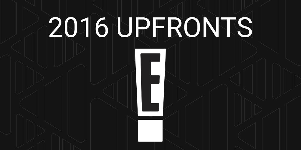 network-upfronts-E!
