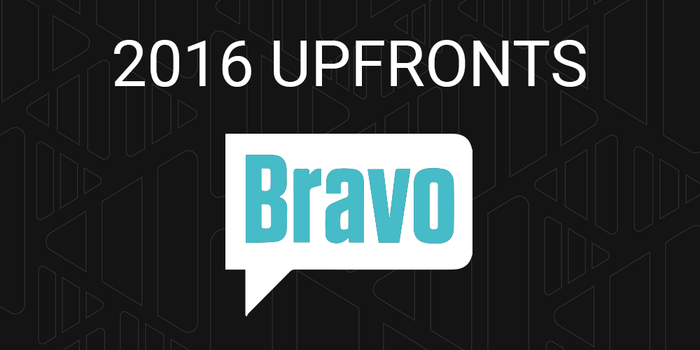 network-upfronts-bravo