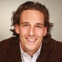 Harmen Westra, VP Sales iSpot.tv