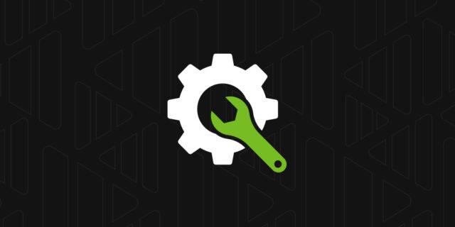 Data-Degradation-Advisory