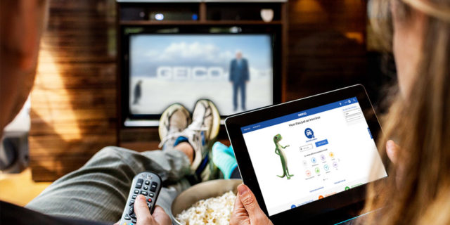 Connect Your TV Ad Impressions to Business Outcomes
