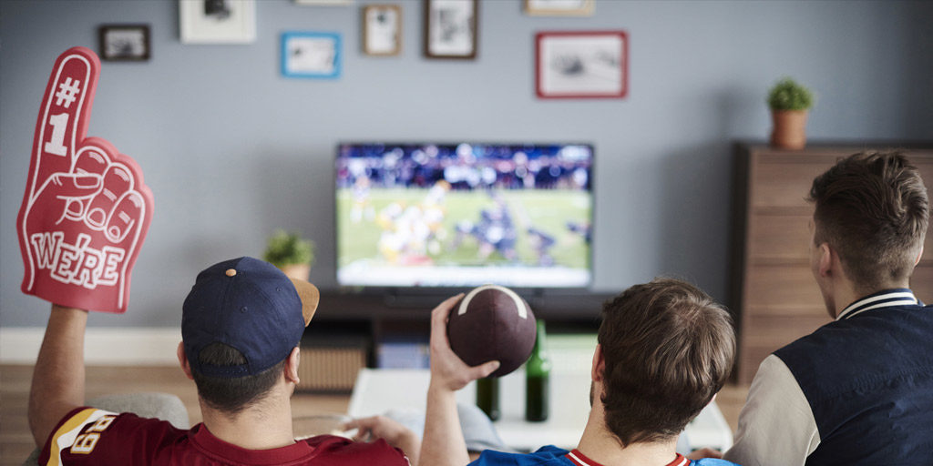 Are Super Bowl Ads Worth the Sticker Price