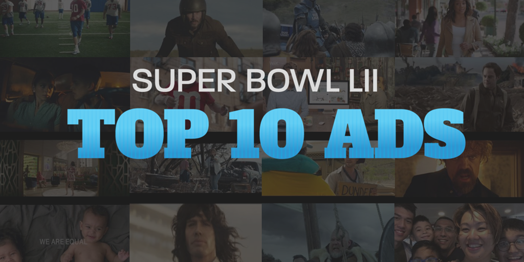 SuperBowl2018-Top10