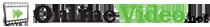 Online Video Net Logo