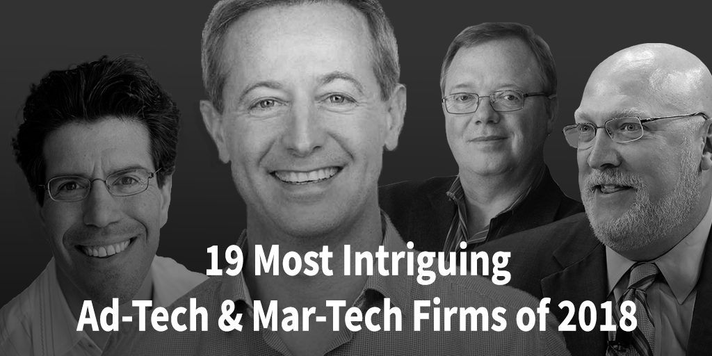 """iSpot Named One of Business Insider's """"19 Most Intriguing Ad-Tech"""