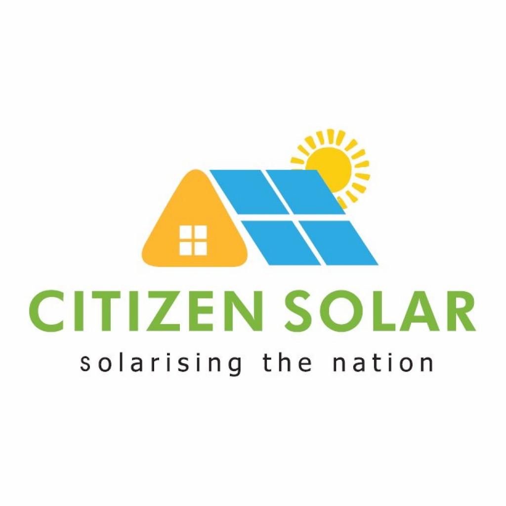 Citizen Solar