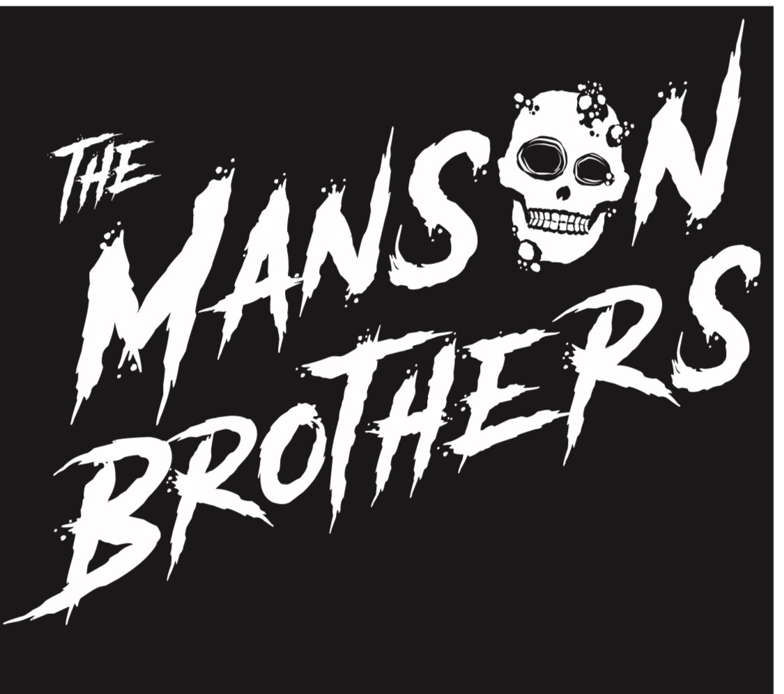 Sean Dillingham Actor Manson Brothers Zombie