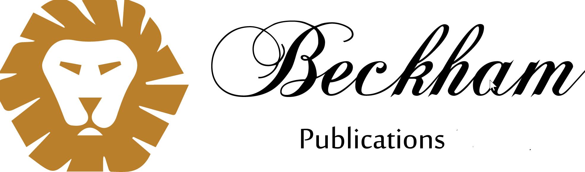 beckham publications