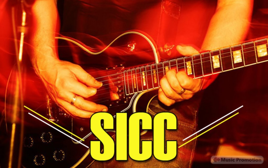 Rolling by Sicc