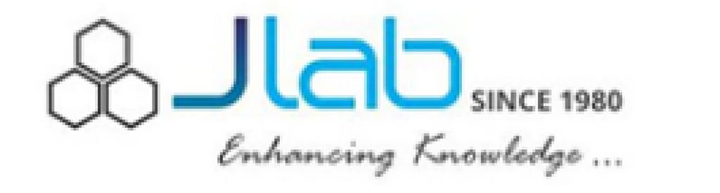 Jain Laboratory Instruments Limited