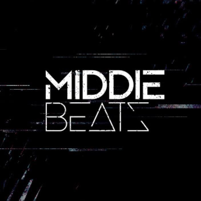 MiddieBeats
