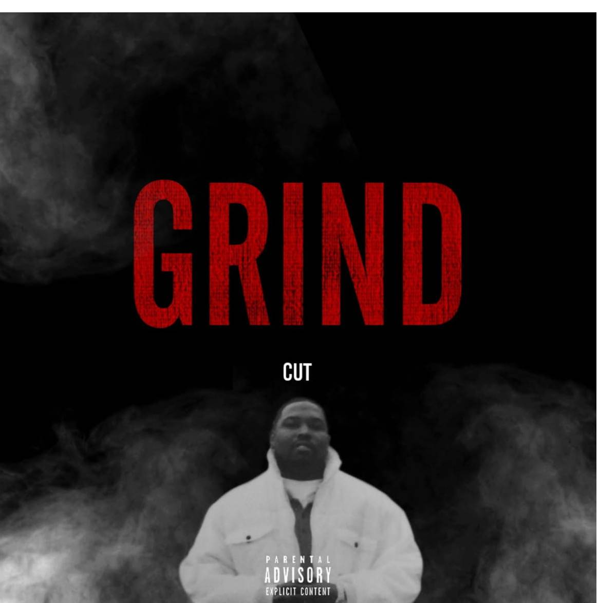 "504Cut Serves Motivational Hip-Hop Single ""Grind"" - IssueWire"