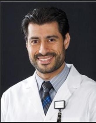 Respected Cardiologist, Anmar Kanaan, MD Welcomes Patients