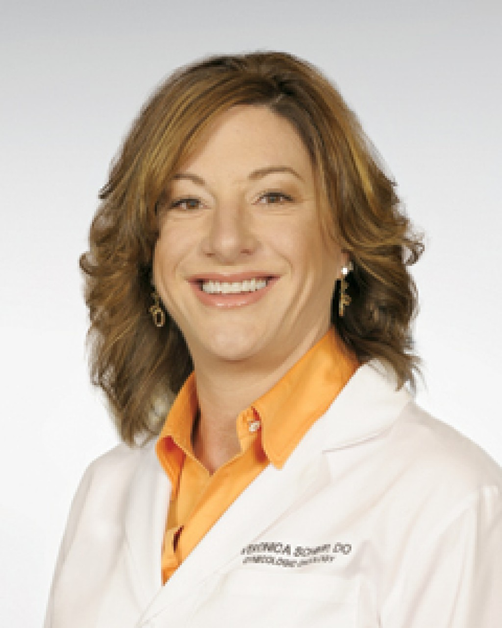 Chief of Gynecologic Oncology, Dr  Veronica Schimm Practices