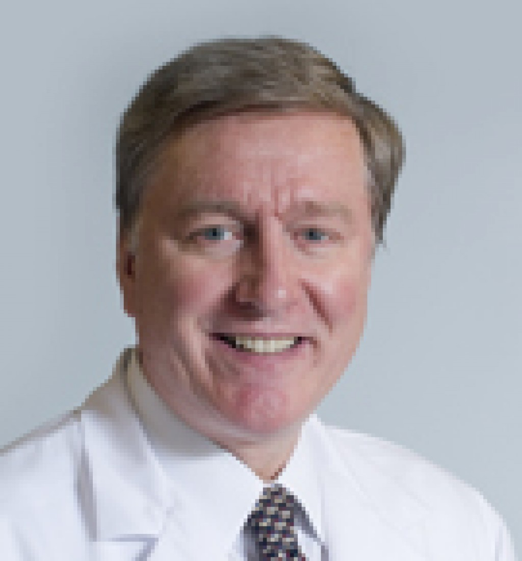 Randall D  Gaz, MD, FACE, FACS, Endocrine Surgeon with