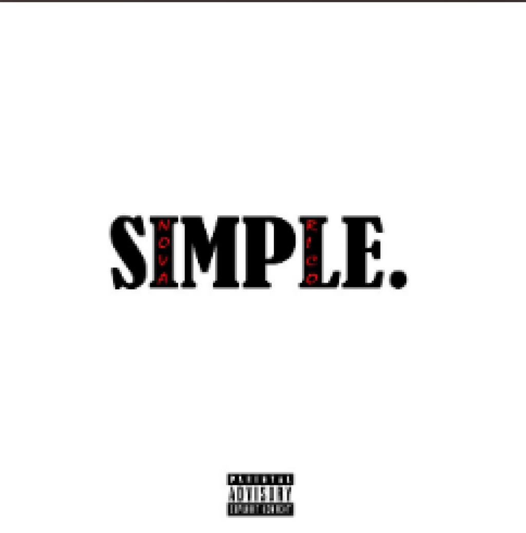 Don Canova  Simple