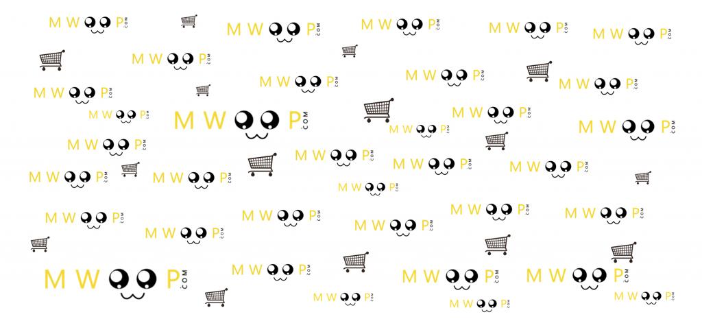 Mwoop