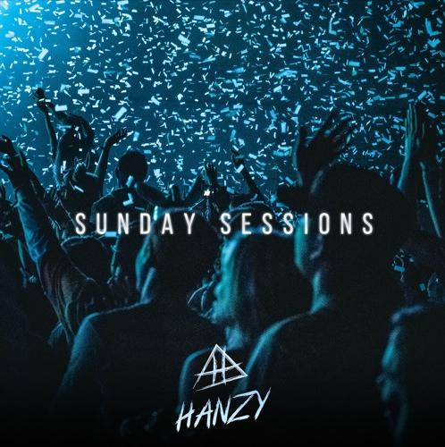 Hanzy Hour  Sunday Session 26